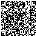 QR code with About Eyes Inc contacts