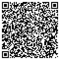 QR code with Dynasty Entertainment contacts