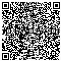 QR code with Champions Restaurant contacts