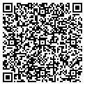 QR code with Bakers Footwear contacts