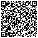 QR code with Taritch International Corp contacts