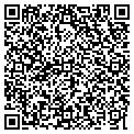 QR code with Hargrove Site Improvements Inc contacts