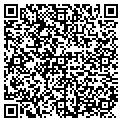 QR code with Marko Doors & Gates contacts