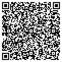 QR code with Atlantis Academy contacts