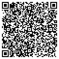 QR code with Dynamic Demos Inc contacts