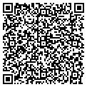 QR code with Chapel Trail Associates Ltd contacts