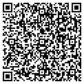 QR code with Kim Thanh Jewelers contacts