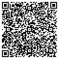 QR code with Florida Foot & Ankle Center contacts