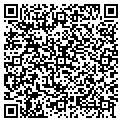 QR code with Higher Ground Bicycle Shop contacts
