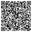 QR code with Tree Shack contacts