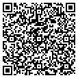 QR code with Monier Lifetile contacts
