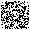 QR code with Gary H Kramer contacts