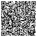 QR code with Shalvah Hair Care Center contacts
