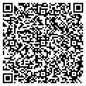 QR code with Elite Technical Service contacts