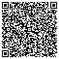 QR code with Solinko Design Assoc contacts