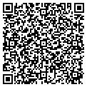 QR code with Deborah E Eisenstadt CPA contacts