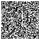 QR code with Jesse Hughes Financial Services contacts