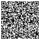 QR code with Mortgage Reduction Eqty Corp contacts