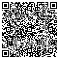 QR code with K9 Store All Inc contacts