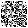 QR code with Ginsburg-Singer Becky Lcsw contacts