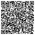QR code with Erica L Clark contacts