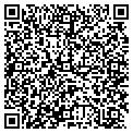 QR code with Paradise Guns & Ammo contacts