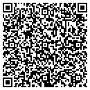 QR code with Shoot Forest Ask Questions Later contacts