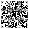 QR code with Telemedical Organization contacts