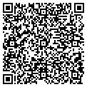QR code with Brinks Ironclad SEC Systems contacts