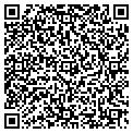 QR code with Artistic Florist contacts