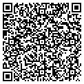 QR code with 84 West Building Corporation contacts