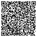 QR code with Simes Massage & Sports Clinics contacts