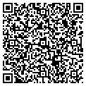 QR code with Mc Guires Mechanic & Welding contacts
