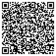 QR code with S & B Surplus contacts