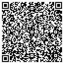 QR code with Wasatch Property & Investments contacts