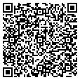 QR code with Labebe Salon contacts