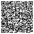 QR code with M D Cleaning contacts