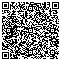 QR code with National Cllege Orntal Mdicine contacts