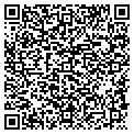QR code with Florida Cable Telecomms Assn contacts