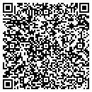 QR code with Countryside Towing & Auto Service contacts