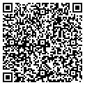 QR code with International Tractor Export contacts