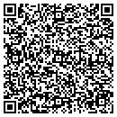 QR code with Studio 236 Hair Nails/Tanning contacts
