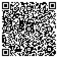 QR code with Health Hut contacts