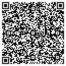 QR code with Armstrongs Printing & Graphics contacts