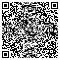 QR code with Motor Carrier Compliance contacts