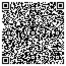 QR code with Instant Banners and Signs Inc contacts
