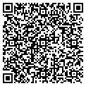 QR code with Auto Direct Inc contacts