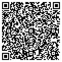 QR code with Water Resource Solutions contacts