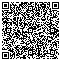 QR code with Breast Clinic contacts