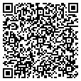 QR code with Begel Bail Bond contacts